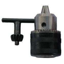 UCHWYT DO WIERTARKI 1.5-13mm 3/8-24UNF