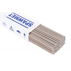 Elektroda SUPER 46+ 2,5x350 3,6 kg Przemysł