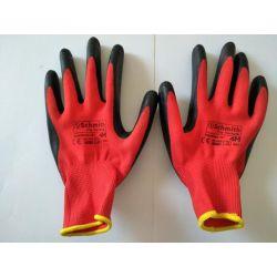Rękawicze Ochronne roz.9 Schmith Przemysł