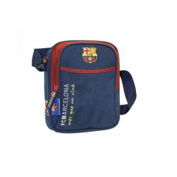 FC Barcelona torba torebka listonoszka nowość 2039