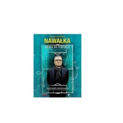 Adam Nawałka Droga do perfekcji Sklep Warszawa Biografie, wspomnienia