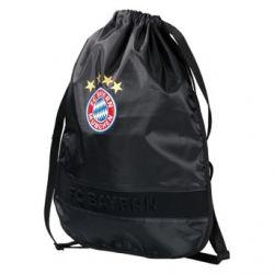 Bayern Monachium worek szkolny treningowy oryginał