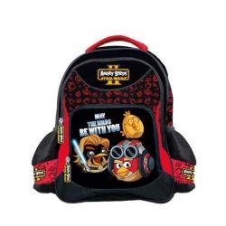Angry Birds Plecak szkolny 0572 za pół ceny !