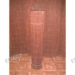 MATA WIKLINOWA  1.1 x 5 M PREMIUM GĘSTA