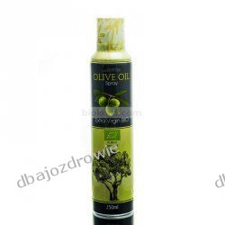 OLIWA Z OLIWEK (OLIWKI) EXTRA VIRGIN BIO, 250 ml, MyVita - SPRAY