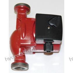 Pompa obiegowa  OHI 25-80 3 biegowa 230V  Pompy i hydrofory