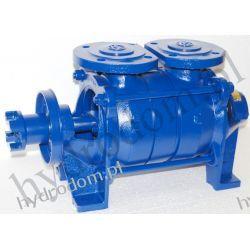 Pompa SKA 6 02 bez silnika GRUDZIĄDZ Pompy i hydrofory
