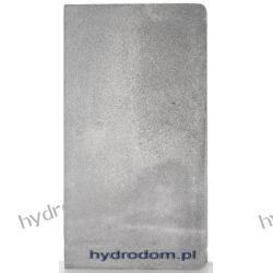 Wkładka tylna do kuchni węglowej TK2 produkcji Hydro-Vacuum Grudziądz. Piece wolnostojące