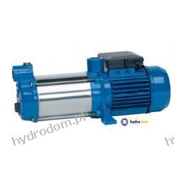 Pompa RAM 5 1,1/230V 90L 5,5bar zamiennik MP 120/5A Pompy i hydrofory