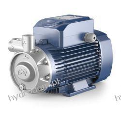 Pompa przemysłowa PQ 3000 2,2/400V 50L/min 18 bar peryferalna PEDROLLO Pompy i hydrofory