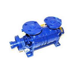 Pompa SKA 4 04 bez silnika 75L/min 11bar GRUDZIĄDZ Pompy i hydrofory