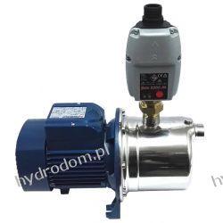 Pompa JCR m 2A BRIO 2000MT do 70 L/min do 6 bar