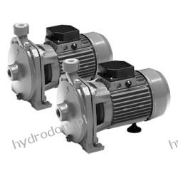 Pompa odśrodkowa CM 100/36M 0,75/230V NOCCHI