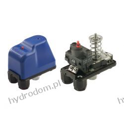 Wyłącznik ciśnieniowy LP3 230V (suchobieg)