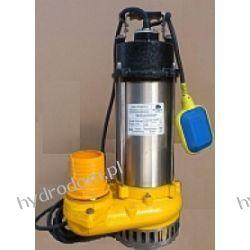 Pompa WQ 2200 z pływakiem Qmax-700L/min