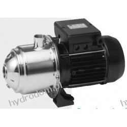 Pompa DHI 43 0,75KW AISI 316 NOCCHI Pompy i hydrofory