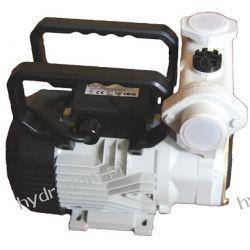 Pompa WZ C 750 0,75kW/230V