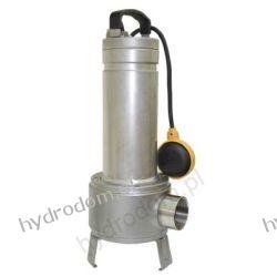 Pompa XV 15 M AUTO 1,1kW/230V  STAIRS Pompy i hydrofory