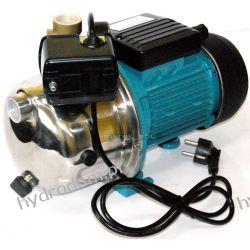 Pompa hydroforowa JY 1000  1,1/230V z osprzętem OMNIGENA Pompy i hydrofory