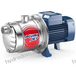 Pompa PLURIJET 4/100-N 230V PEDROLLO Pompy i hydrofory