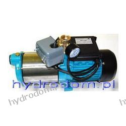 Pompa MH 1300 230V z osprzętem  Pompy i hydrofory