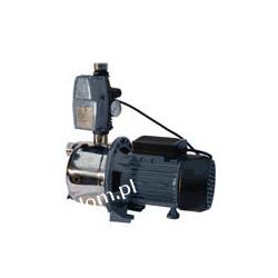 Pompa AJ 50/60 PC15 1,1/230V IBO