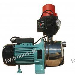 Pompa JY 1000 BRIO SK13 1,1kW/230V OMNIGENA