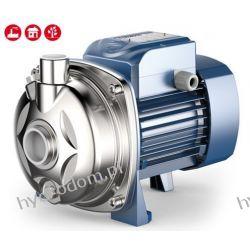 Pompa odśrodkowa AL-RED 135m 0,75/230V PEDROLLO Pompy i hydrofory