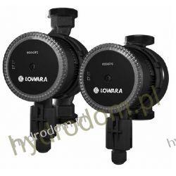 Pompa obiegowa  ecocirc BASIC 25/4 LOWARA Pompy i hydrofory