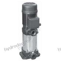 Pompa MULTINOX+ VE 8/90 T 3x230/400V  Piece wolnostojące