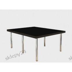 Stół Krawiecki 150x180x80cm [Sto_5050]