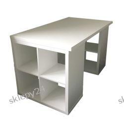 Stół Biurko Krawieckie [Biu_900800] Rękodzieło
