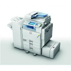 Ricoh Aficio MP C3001