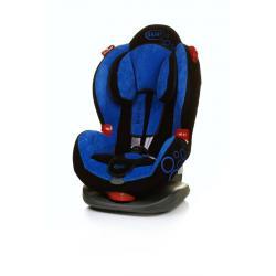 4 baby weelmo fotelik samochodowy 9-25kg 2012 blue