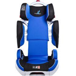 Caretero shifter blue fotelik samochodowy 15-36kg