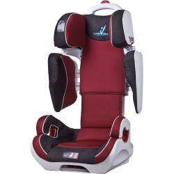 Caretero shifter chery fotelik samochodowy 15-36kg