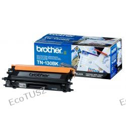 Toner czarny Brother TN-130BK Black
