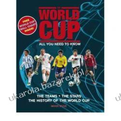 World Cup 2010 South Africa: The Teams the Players the Venues  Mihir Bose Wokaliści, grupy muzyczne