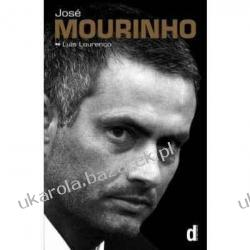 Jose Mourinho: Made in Portugal - the Authorised Biography Luis Lourenco