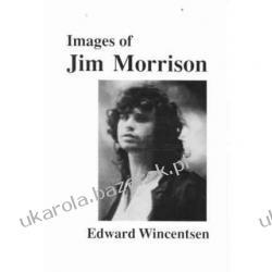 Images of Jim Morrison Edward Wincentsen Projektowanie i planowanie ogrodu