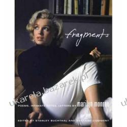 Marilyn Monroe Fragments  Pozostałe
