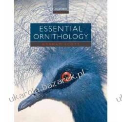 Essential Ornithology  Pozostałe