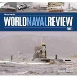 Seaforth World Naval Review 2011  Projektowanie i planowanie ogrodu