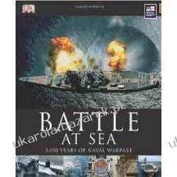 Battle at Sea 3000 years of naval warfare  Pozostałe