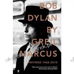 Bob Dylan Writings 1968-2010 Greil Marcus