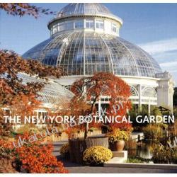 The New York Botanical Garden Forrest Todd Pozostałe
