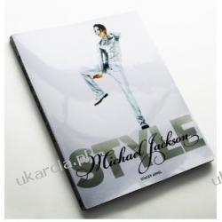 Michael Jackson Style Stacey Appel Projektowanie i planowanie ogrodu