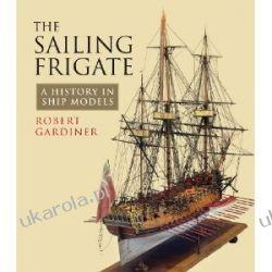 The Sailing Frigate: A History in Ship Models Robert Gardiner  Wokaliści, grupy muzyczne