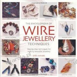 Encyclopedia of Wire Jewellery Wokaliści, grupy muzyczne