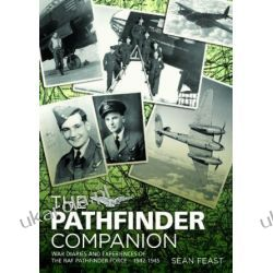 The Pathfinder Companion